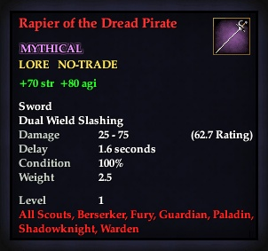 File:Rapier of the Dread Pirate.jpg