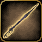 Sword Icon 77 (Legendary)