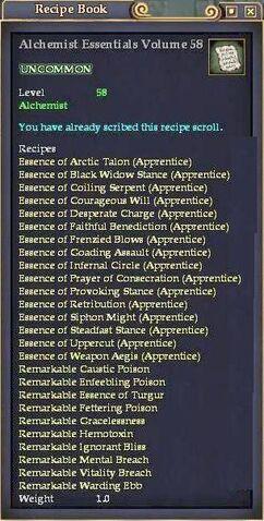 File:Alchemist Essentials Volume 58.jpg
