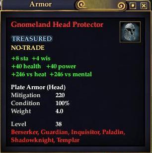 File:Gnomeland Head Protector.jpg