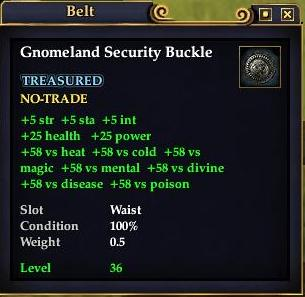 File:Gnomeland Security Buckle.jpg