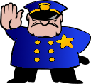 File:Police man update.png