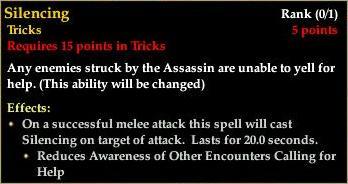 File:Assassin AA - Silencing.jpg