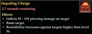 File:Impaling Charge.jpg
