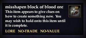 File:Misshapen block of blood ore.jpg