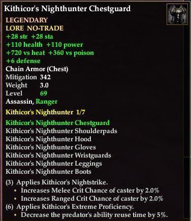 File:Kithicor's Nighthunter Chestguard.jpg