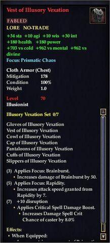 File:Vest of Illusory Vex.jpg