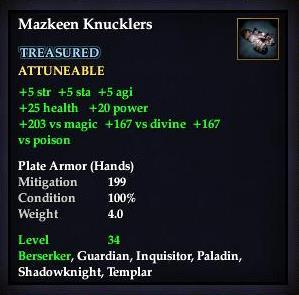 File:Mazkeen Knucklers.jpg