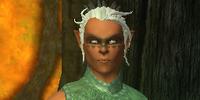 Overseer Adrium