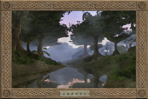 File:Upon Reflection (Visible).jpg