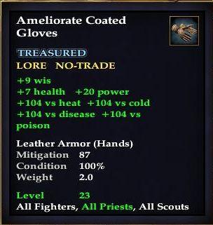 File:Ameliorate Coated Gloves.jpg