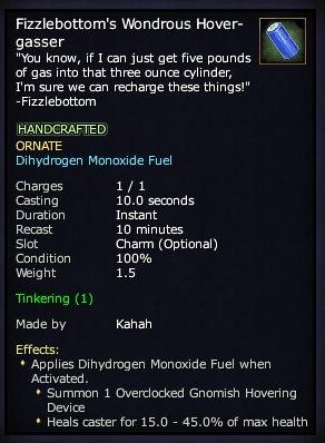 File:Fizzlebottom's Wonderous Hover-gasser.jpg