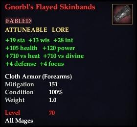 File:Gnorbl's Flayed Skinbands.jpg