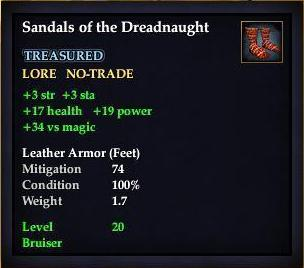 File:Sandals of the Dreadnaught.jpg
