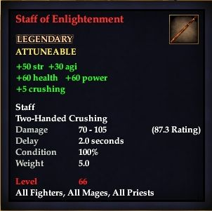 File:Staff of Enlightenment.jpg