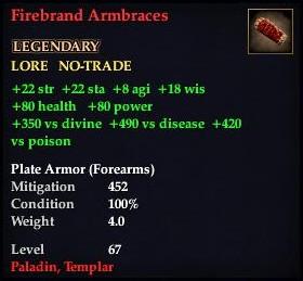 File:Firebrand Armbraces.jpg