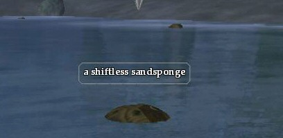 File:Shiftless sandsponge.jpg