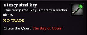 File:A fancy steel key.png
