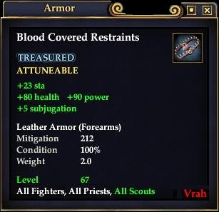 File:Blood covered restraints.jpg