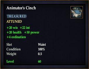 File:Animators cinch.jpg