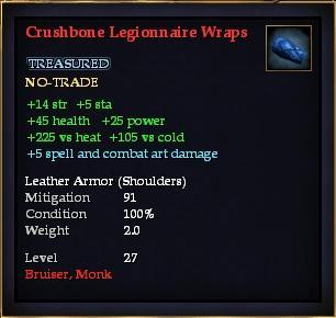 File:Crushbone Legionnaire Wraps.jpg