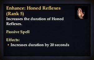 File:Enhance- Honed Reflexes (Ranger).jpg
