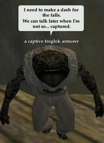 File:Captive froglok armorer.jpg
