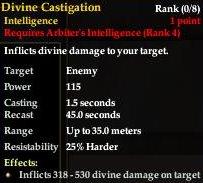 File:Divine Castigation.jpg