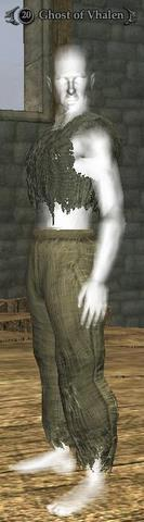 File:Ghost of Vhalen.jpg