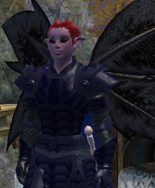 File:Verai Knightwing.jpg