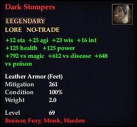 File:Dark Stompers.jpg