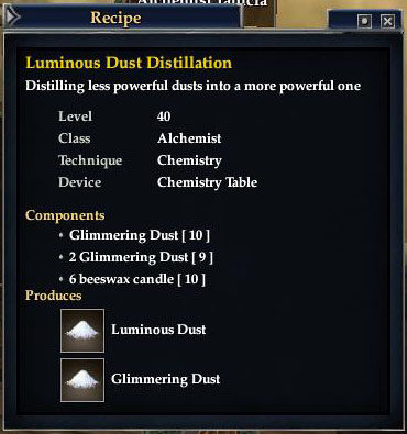 File:Luminous Dust Distillation.jpg