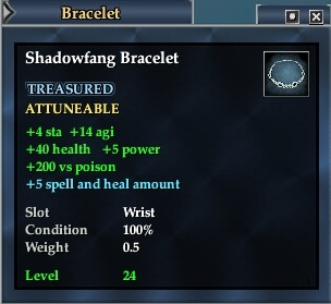File:Shadowfang Bracelet.jpg