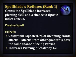 File:Spellblade's Reflexes.jpg