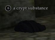 File:A crypt substance.jpg