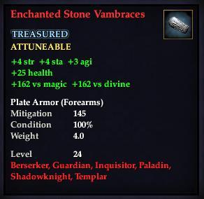 File:Enchanted Stone Vambraces.jpg