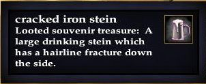 File:Cracked iron stein.jpg
