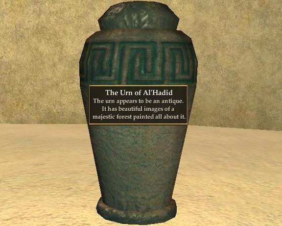 File:The Urn of Al'Hadid (Visible).jpg