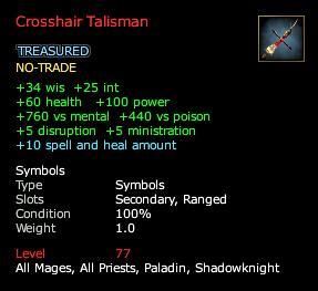 File:Crosshair Talisman.jpg