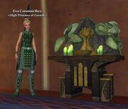 Eva Corunno'thes (Greater Faydark)
