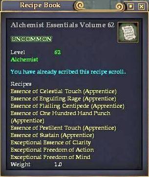 File:Alchemist Essentials Volume 62.jpg