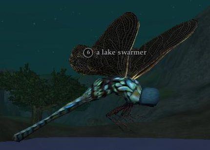File:Lakeswarmer.jpg