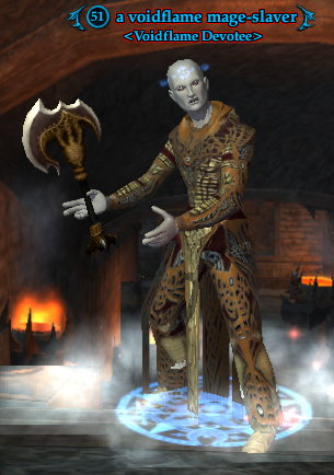 mage the ascension character creation guide