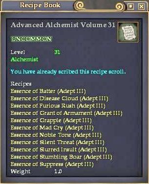 File:Advanced Alchemist Volume 31.jpg