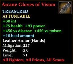 File:Arcane Gloves of Vision.jpg