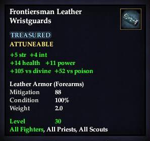 File:Frontiersman Leather Wristguards.jpg