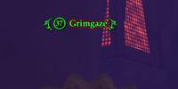 Grimgaze