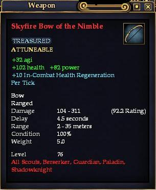 File:Skyfire Bow of the Nimble.jpg