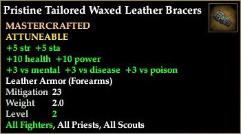File:Tailored Waxed Leather Bracers.jpg