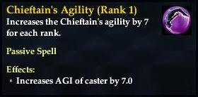 File:Chieftain's Agility.jpg